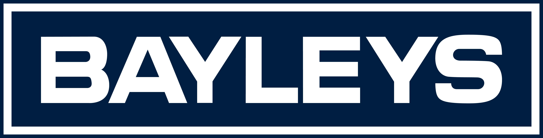 f-bayleys-no-mreinz [Converted]