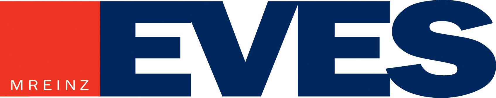 EVES Logo 2014