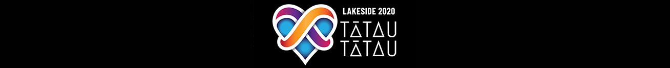 Rotorua Lakeside Concert 2020